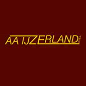 AppStar app logo