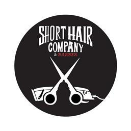 Short Hair Co