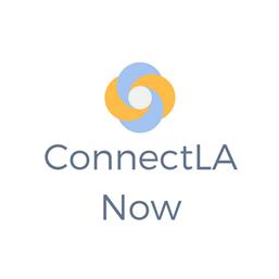 ConnectLA Now