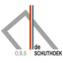 OBS de Schuthoek