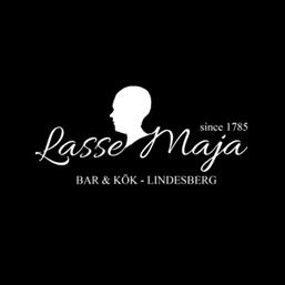 Lasse Maja Bar & Kök