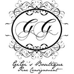 Gigi's Boutique