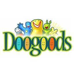Doogoods Connect