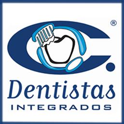 Dentistas Integrados