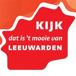 Leeuwarden!