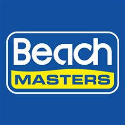 Beachmasters Bucketlist