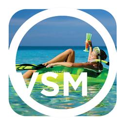 Visit St Maarten