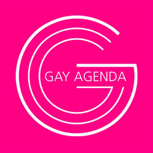 find gay men online