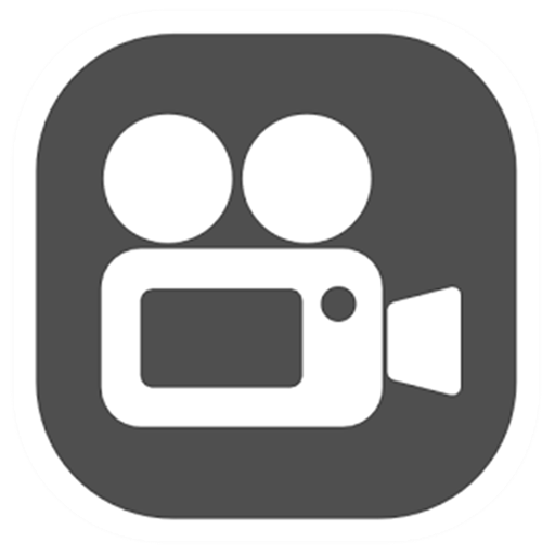 movie time delaware app real time information for movie